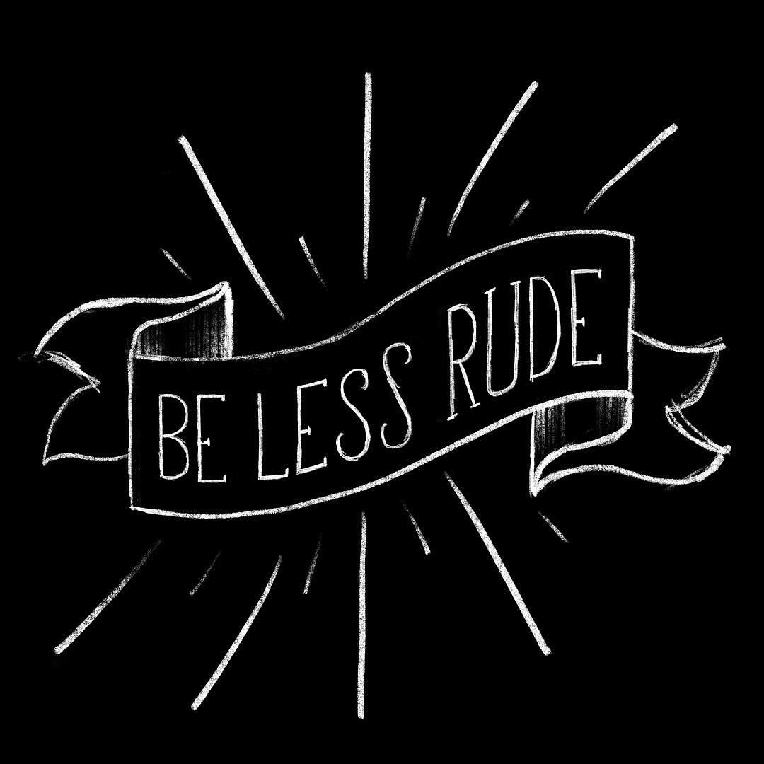 be-less-rude_black_IG